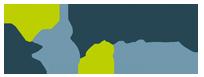 Diocèse de Nice Logo